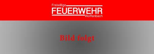FF-Rittershof